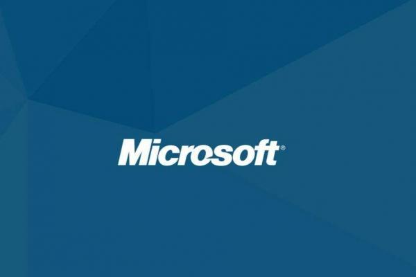 微软风投:来看看巨头的最新13项投资