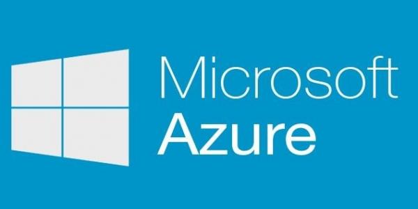 微软推出新型混合云工具:Azure AD B2B身份验证服务