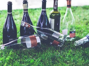 QLogic公司状况堪忧:残酒多乎哉?不多矣