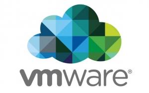 VMware收购Wavefront增强云管理产品组合