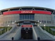 Oracle第三季度盈利超出预期