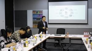 助力库房提升生产率 斑马技术发布TC8000企业级移动智能终端