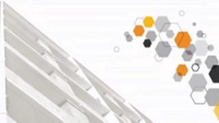 IBM LinuxONE 助力龙岩人社打造公共服务平台 为市民创造便捷应用体验