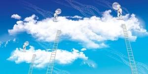 Cohesity扩大云软件产品组合 目标直指云未来