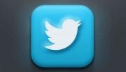 Twitter三季度净亏损1.31亿美元 股价暴跌