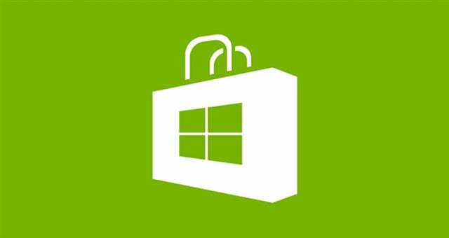 【IT最大声5.5】Wind10专业版将无法关闭Windows Store