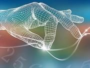混合虚拟化网络 网络性能优化之辩