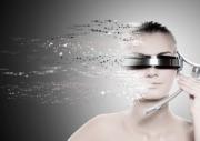 今年离VR爆发还远:支持虚拟现实电脑占比不足1%