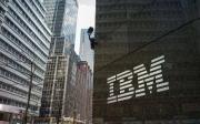 IBM放弃BigInsight服务,与Hortonworks打造HDP平台