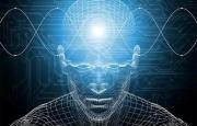 Salesforce:到2021年人工智能将创造80万工作岗位和1.1亿美元收入