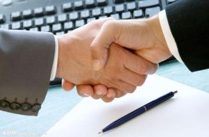 合作伙伴:VMware收购Wavefront提供强大的多云应用管理渠道