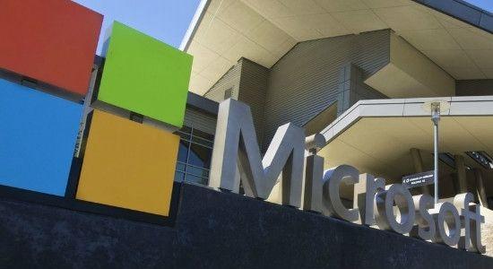 微软加入了面向Java的Cloud Foundry