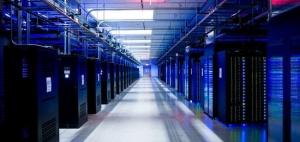 Gartner:未来的数据中心是软件定义的