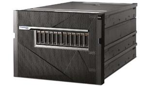 IBM FlashSystem A9000适于云规模业务的高度并行全闪存解决方案