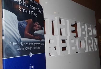 CES 2017:连接人工智能