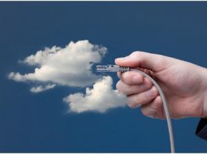 本地及云端WLAN管理产品 要怎么选?