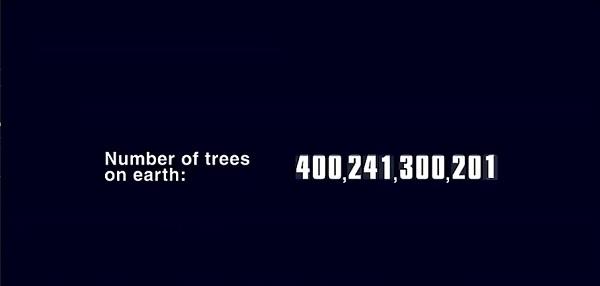 他曾经用大数据知道了地球上有多少颗树,现在AI知道内蒙养牛该去哪割草