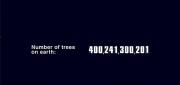 他曾经用大数据知道了地球上有多少棵树,现在AI知道内蒙养牛该去哪割草
