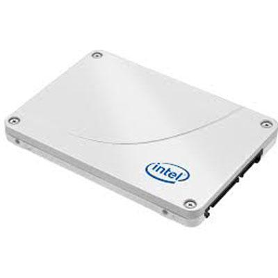 英特尔提醒:2017年SSD预计供应紧张 优先出货数据中心级SSD