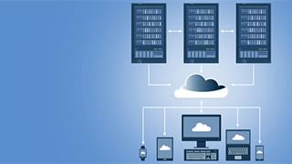 全新的 IBM Power Enterprise Systems for Cloud 能帮助您革新基础架构,驾驭云端