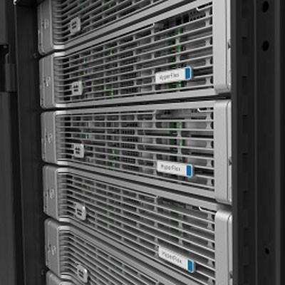 """思科公司面向UCS与HyperFlex发布""""强大""""的Meraki式数据中心平台"""