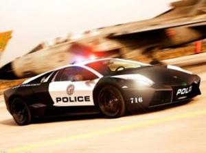 以科技增警力 浪潮多款存储中标某省公安厅警务系统项目