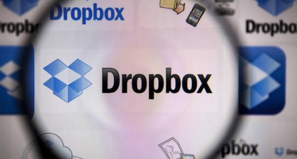 云文件存储服务商Dropbox公司成为又一家意欲涉足IPO的美国技术初创企业