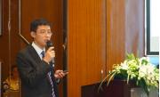 博通孔海泉:一个完全无线连接的市场要解决4个问题