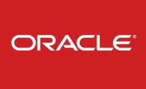 剧透:今天Oracle OpenWorld将会公布什么?