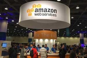 AWS Summit 2017峰会上公布的8大产品功能