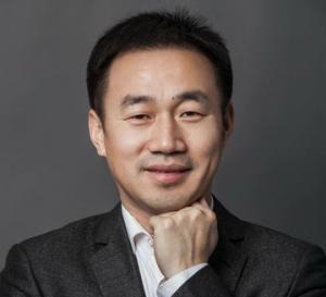 华为企业业务副总裁胡忠华加盟安天, 出任总裁掌帅安全领军企业