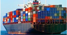 微软与红帽扩大围绕容器支持的合作关系