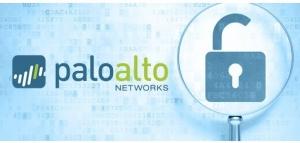 Palo Alto Networks:网络安全安全策略亟待改进 被动防御不如主动发现