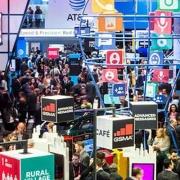 盘点MWC 2017的五大5G发布