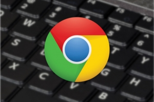 Chrome资深粉热衷的10个必备扩展程序