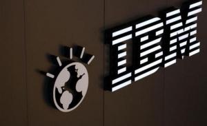 IBM推出基于Watson的认知营销服务