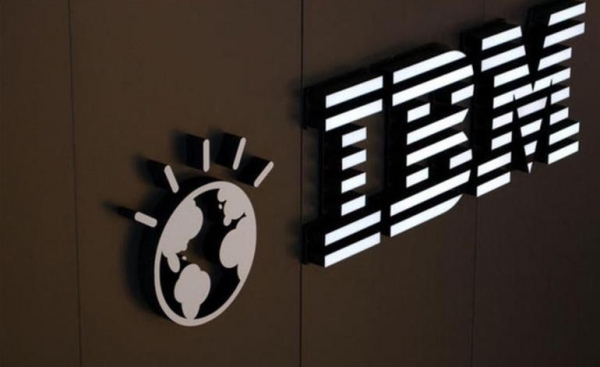 IBM推出沃森认知营销服务