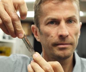 再攀新高 IBM公布有史以来存储密度最高的磁带产品