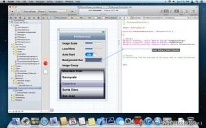 IOS开发工具XCode编译器有鬼 众多知名APP中招