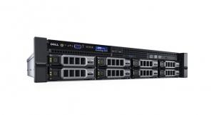 戴尔推出自家至强服务器升级方案