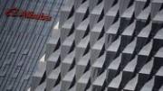 传阿里巴巴欲出售7%新美大股份 价值或达10亿美元