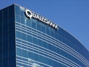 高通宣布470亿美元收购NXP 将帮其拓展汽车芯片市场