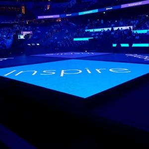 微软Inspire大会的10个合作伙伴要点