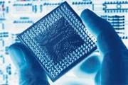 英特尔称将于2017年发布AI超级芯片:至强Phi Knights Mill