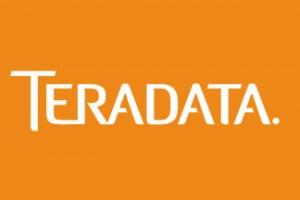 Teradata2016年第二季度营收5.99亿美元 环比增长9.9%
