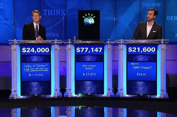 【IT最大声0218】来真格的!IBM悬赏500万美元鼓励Watson创新