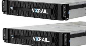 """VxRack与VxRail遭受Power的""""全面入侵"""""""