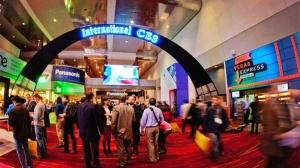 CES2016:未来将助力人类商务生活的十大科技新品