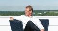 什么造就伟大领导者?独家专访全球百佳CEO榜首