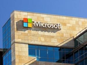 Windows现严重漏洞 微软发布紧急补丁
